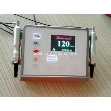 Dispositivo de poder permanente da composição da tela de toque da alta qualidade, dispositivo da máquina da composição do Micropigmentation