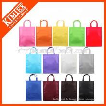 Einzigartige Marke Floding Einkaufen Handtasche