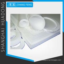 qualitativ hochwertige PTFE geschrägten Platte