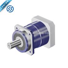 caixa de engrenagens do redutor de velocidade planetária do motor elétrico de alta qualidade