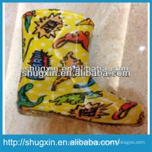 children pvc rain boots