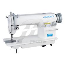 GC5550 High -speed Lockstitch Industrial Sewing Machine