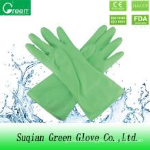 Good Glove Factory Washing Gloves