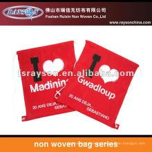 nuevo diseño de bolso de honda con aislamiento
