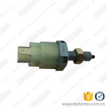 OE Quality Chery repuestos CheryTiggo Parts Interruptor de freno A21-3720010