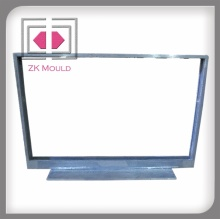 Professional High Quality for China Advertising Aluminum Frame,Ultra Wide Aluminum Frame ,Advertising Led Light Box Supplier Vertical Aluminum Die Casting Paper Frame Photo Frame supply to Congo, The Democratic Republic Of The Exporter