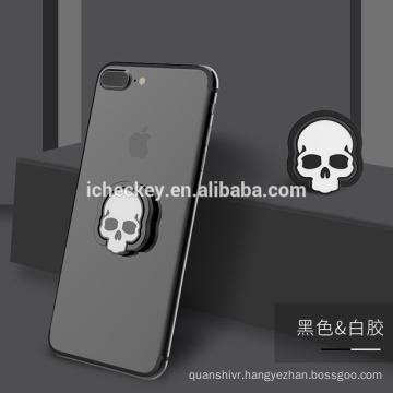 OEM&ODM design ring holder for iphone mobile ring holder wholesale