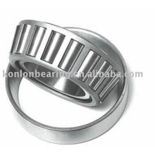 The metric system / 30300 series / Single row taper roller bearing