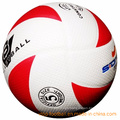 High Quality Match PU Volleyball for Sporting