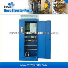 Lift Electric Components|Elevator Controlling Cabinet NV-F5021 Series NV-F5021 Series