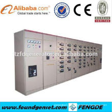 CCS BV approved low voltage marine switchboard