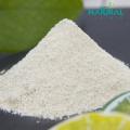 Loss Weight Garcinia Combogia Extract