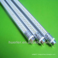 High Brightness smd3528 1200mm 1.2m 120cm 4ft 100-240v 85-265v 12v 24v 240v 220v led closet light