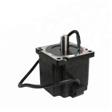 17HS Series Hybrid 3D Printer Step Motor