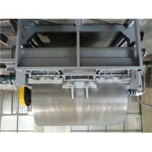 Hg серии цилиндр Scratch Board Сушилка оборудование для пигмента / красителя / окраски вещества / Пигмент обработки линии