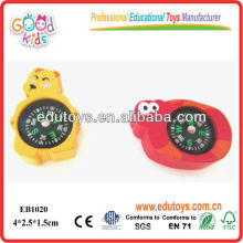 Wooden Compass toy for Promotion