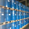 ПУ полиуретановый полиол ISO для вспененных шин