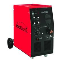 Трансформатор постоянного тока MIG / Mag Welder (MAG-300)