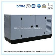 UK Technology Lovol 30kVA Diesel Generator