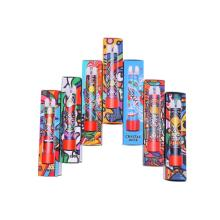 Maskking pro Max 1500 puffs New zealand dispsoable pods