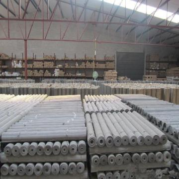 Anping 10 mikron stainless steel filter mesh