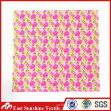 High Quality Cleaning 100% Polyester Microfiber Cleaning Cloth Microfiber Lens Cleaning Cloth