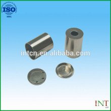 Made in China High quality non standard SUS lathe Parts