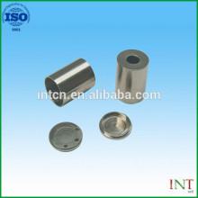Feito em China alta qualidade não-padronizados SUS lathe peças