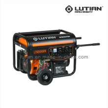 9.0-15.0HP Gasoline Generator Generator with Prices