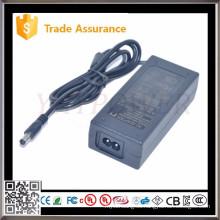 56W 14V 4A YHY-14004000 ktec adaptador de CA 100-240v