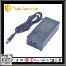 56W 14V 4A YHY-14004000 ktec адаптер переменного тока 100-240v