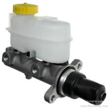 Brake Master Cylinder Mc390275/4683264/F131512 for Chrysler Grand