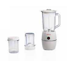 Guewa 3 in 1 Vegetable Blender