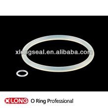 Moda y buenos fabricantes de anillo o viton o