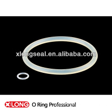 fashion and good flexible viton o ring manufacturers