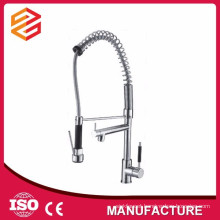 bathroom kitchen mixer kitchen tap pull out high end kitchen faucets