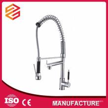 ванная комната кухня смеситель кухонный кран вытащить кухня высокого класса смесители