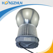 Haute qualité 250w Led High Bay Light, haut RA conduit haute baie avec AC85-265v