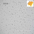 Mineral Wool Ceiling Board (SD-A0410)