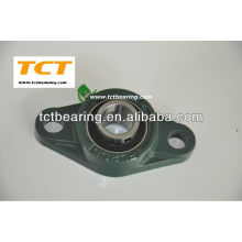 pillow block bearing UCFL201-8
