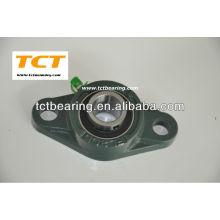 Подушка подшипника подушки TCT UCFL201