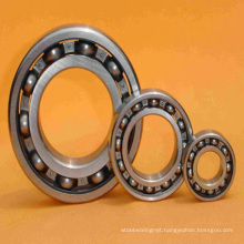 Deep Groove Ball Bearing Open Thin Wall 6906