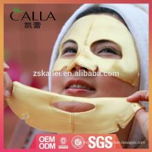 Masque rafraîchissant de haute qualité avec la meilleure qualité et le prix bas