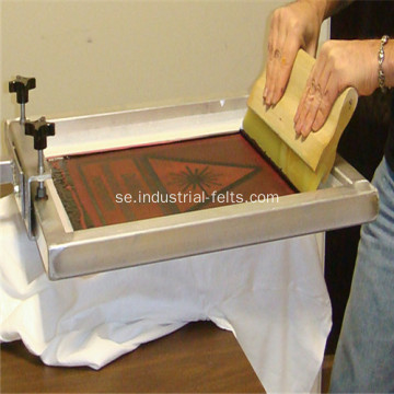 Screen Printing Mesh Industry Fabric Supply