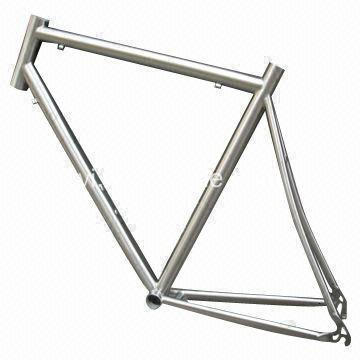 Directly Mount Brake Carbon Bike Frame