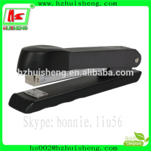 office desktop durable manual metal stapler