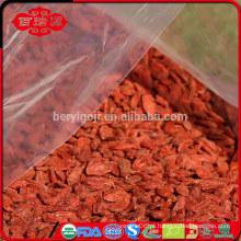 Red goji / berry / vendita grossista
