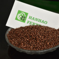 SGS approved DAP fertilizer