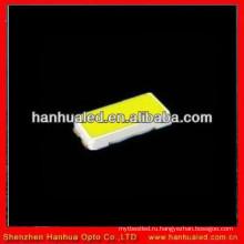 Китай Производитель светодиодных 30мА 3014 SMD светодиодные чип Санан водить epistar обломоки SMD 3014