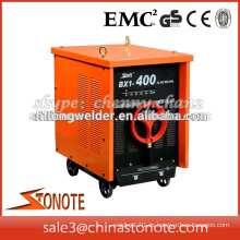BX1 AC Arc BX1-400 Schweißmaschine
